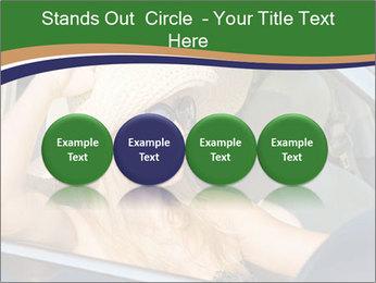 0000073559 PowerPoint Template - Slide 76