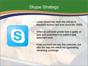 0000073559 PowerPoint Template - Slide 8