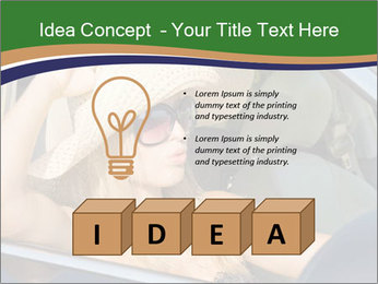 0000073559 PowerPoint Template - Slide 80