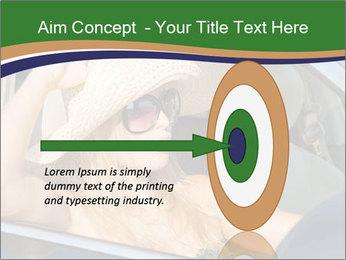 0000073559 PowerPoint Template - Slide 83