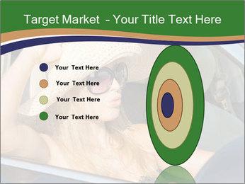 0000073559 PowerPoint Template - Slide 84