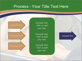 0000073559 PowerPoint Template - Slide 85