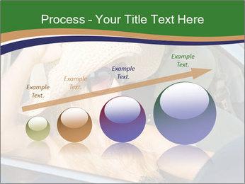 0000073559 PowerPoint Template - Slide 87