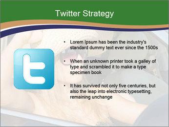 0000073559 PowerPoint Template - Slide 9