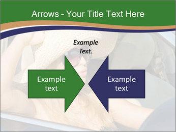 0000073559 PowerPoint Template - Slide 90