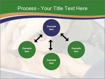 0000073559 PowerPoint Template - Slide 91