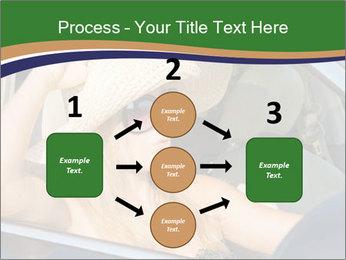 0000073559 PowerPoint Template - Slide 92