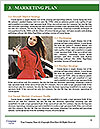 0000073559 Word Templates - Page 8