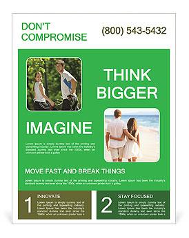 0000073560 Flyer Template