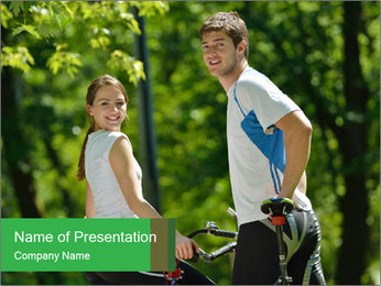 0000073560 PowerPoint Template - Slide 1