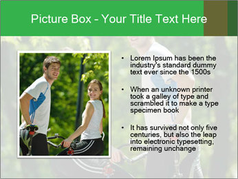 0000073560 PowerPoint Templates - Slide 13