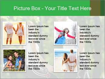 0000073560 PowerPoint Template - Slide 14