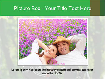 0000073560 PowerPoint Template - Slide 15