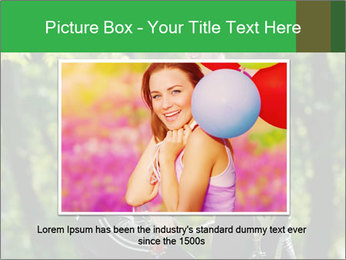 0000073560 PowerPoint Template - Slide 16