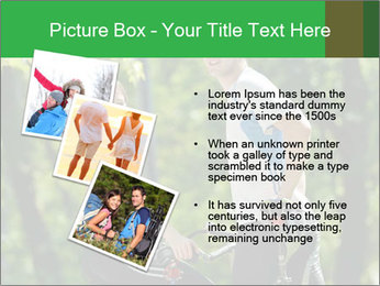 0000073560 PowerPoint Templates - Slide 17