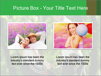 0000073560 PowerPoint Template - Slide 18