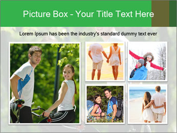 0000073560 PowerPoint Templates - Slide 19