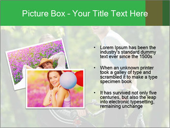 0000073560 PowerPoint Templates - Slide 20