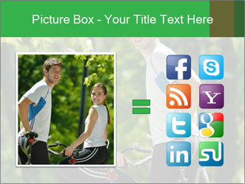 0000073560 PowerPoint Template - Slide 21
