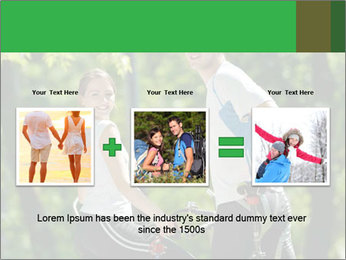 0000073560 PowerPoint Template - Slide 22