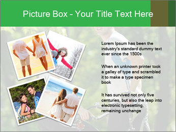 0000073560 PowerPoint Templates - Slide 23