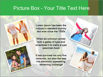 0000073560 PowerPoint Template - Slide 24
