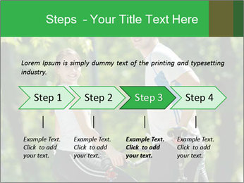 0000073560 PowerPoint Template - Slide 4