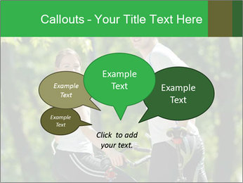 0000073560 PowerPoint Templates - Slide 73