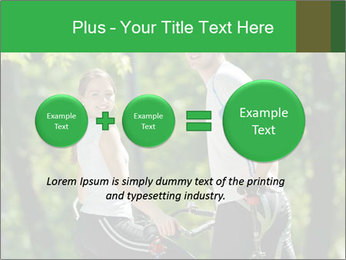 0000073560 PowerPoint Template - Slide 75