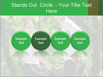 0000073560 PowerPoint Template - Slide 76