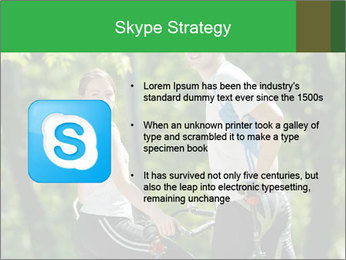 0000073560 PowerPoint Template - Slide 8