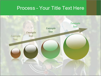 0000073560 PowerPoint Templates - Slide 87