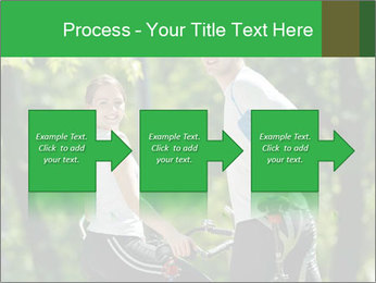 0000073560 PowerPoint Template - Slide 88