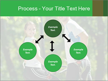 0000073560 PowerPoint Template - Slide 91