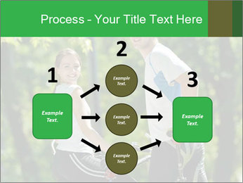 0000073560 PowerPoint Template - Slide 92