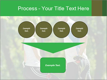 0000073560 PowerPoint Template - Slide 93