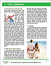 0000073560 Word Templates - Page 3