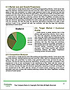 0000073560 Word Templates - Page 7