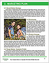 0000073560 Word Templates - Page 8