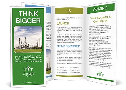0000073561 Brochure Template