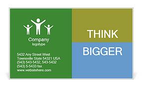 0000073561 Business Card Templates