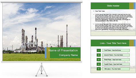 0000073561 PowerPoint Template