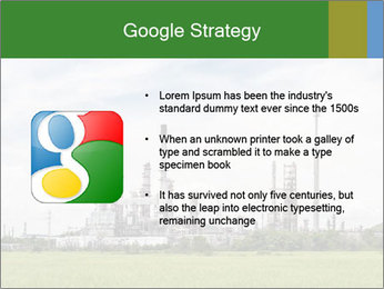 0000073561 PowerPoint Templates - Slide 10