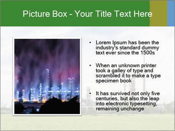 0000073561 PowerPoint Templates - Slide 13