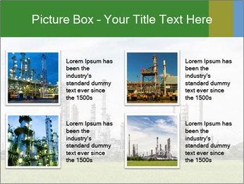 0000073561 PowerPoint Templates - Slide 14