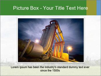 0000073561 PowerPoint Templates - Slide 15