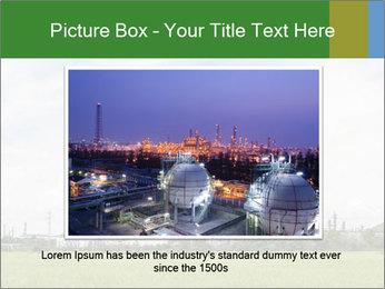 0000073561 PowerPoint Templates - Slide 16
