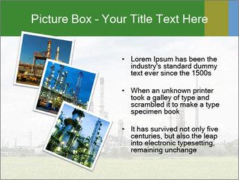 0000073561 PowerPoint Templates - Slide 17