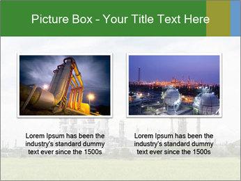0000073561 PowerPoint Templates - Slide 18