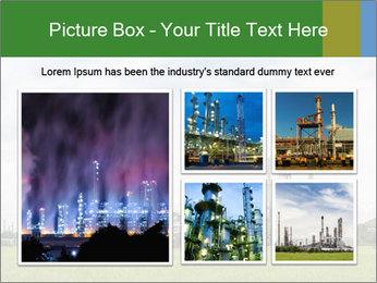 0000073561 PowerPoint Templates - Slide 19